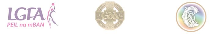 GAA Media Release Covid 19